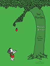 clássicos da literatura infantil: a árvore generosa
