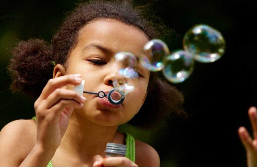 Como entreter as crianças? 15 atividades para a quarentena