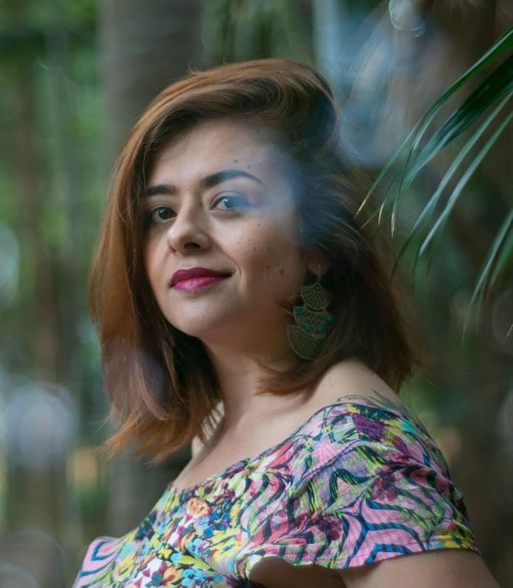 Tatiana Lazzaroto mães empreendedoras