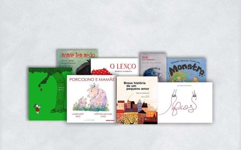 Livros-infantis-sobre-mães-clube-quindim