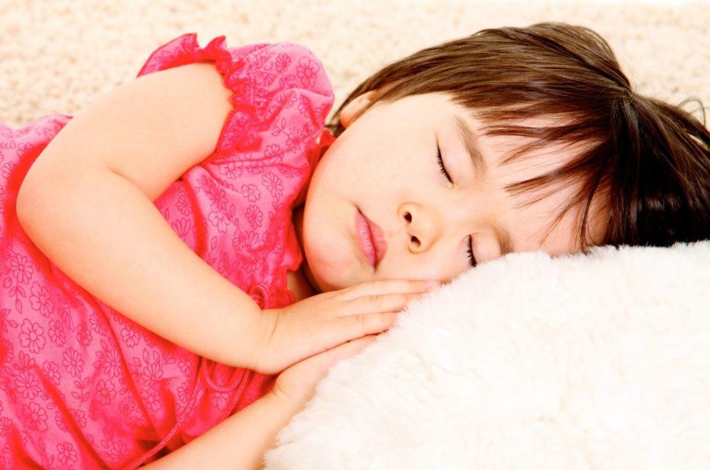 criança dormindo meu filho nao quer dormir