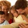 Conheça as vantagens do hábito da leitura na quarentena