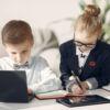 Netspeak: o que é internetês e como influencia o aprendizado das crianças