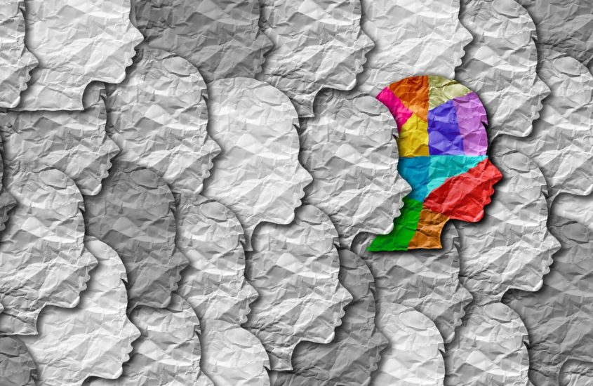 Transtorno do Espectro Autista: isolamento exige adaptações de famílias