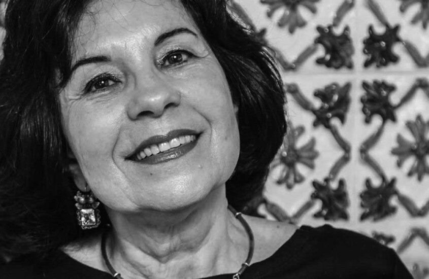 Importância da leitura: Nilma Lacerda, curadora do Clube Quindim, fala sobre o tema