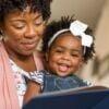 Clube de livros infantis: apresente novos mundos a seu filho