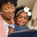 assinar clube de livros infantis