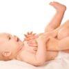 Cólicas em bebês: o que fazer, quando começa e como identificar?