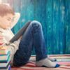 9 citações da literatura infantil que não são frases do Pequeno Príncipe