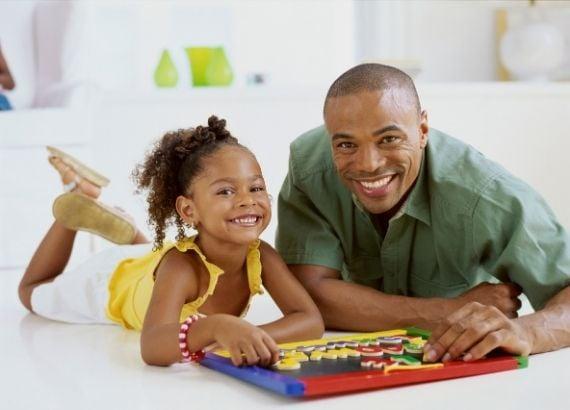jogos de tabuleiro infantil para se divertir