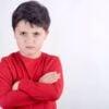 Mudanças de comportamento nas crianças e adolescentes: como lidar?