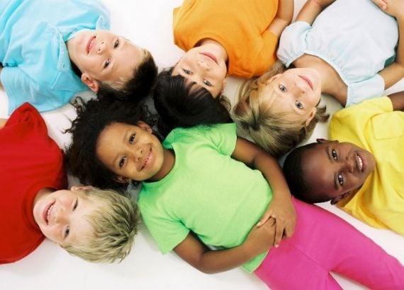 mudanças de comportamento em crianças e adolescentes