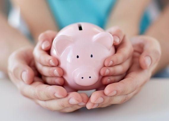 o que você precisa saber sobre educação financeira infantil