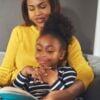 9 personagens negras da literatura infantil que você precisa conhecer
