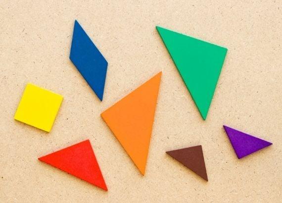 baixe grátis tangram para imprimir