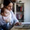 Desemprego na maternidade: os impactos da pandemia na vida das mães