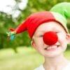 Teatro infantil e a importância das práticas artísticas