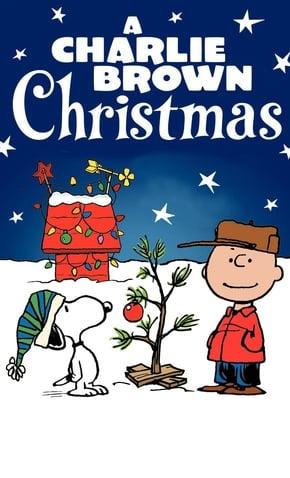 filmes de natal para crianças. Feliz natal, charlie brown
