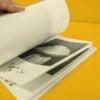 O que é flip book? Conheça mais sobre o formato e veja como fazer um