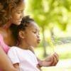 A importância da saúde mental infantil: como estão seus pequenos?
