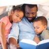 12 clássicos da literatura infantil que as crianças precisam conhecer