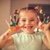 Como estimular a criatividade infantil? Descubra e aplique agora!
