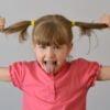 Adolescência do bebê: como os pais podem lidar com a famosa crise dos 2 anos?