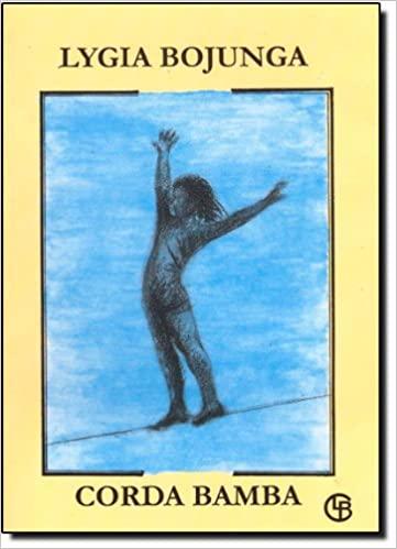 indicação de livros infantis: corda bamba - Lygia Bojunga