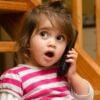 Desenvolvimento da fala em crianças: saiba como se preparar