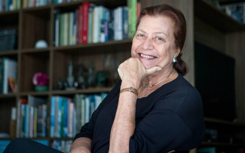 livros da Ana Maria Machado - Menina bonita do laço de fita