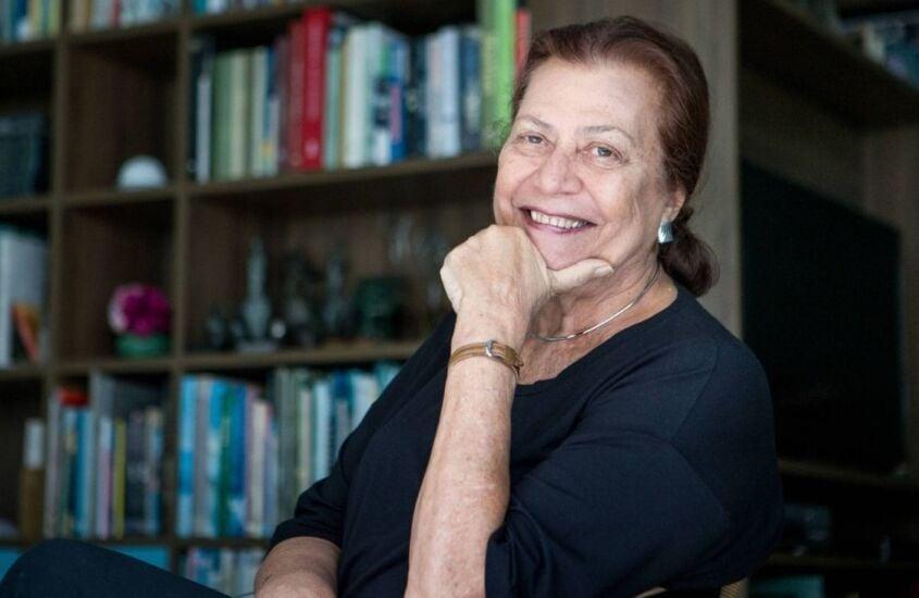 Menina bonita do laço de fita e outros livros da Ana Maria Machado que você precisa conhecer
