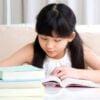 Livros para crianças de 9 anos amarem ler