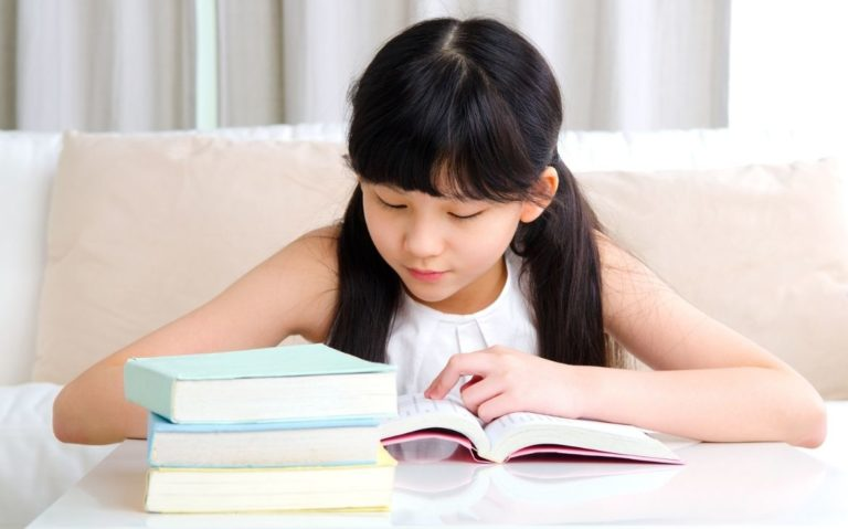 livros para crianças de 9 anos
