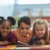 8 livros sobre empatia para crianças