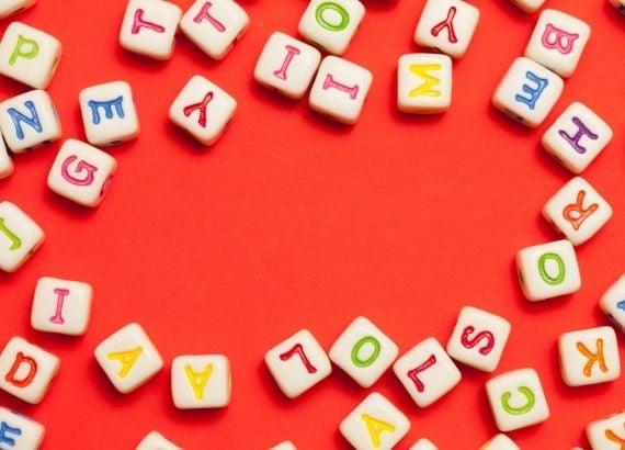 Atividades de alfabetização e letramento para crianças