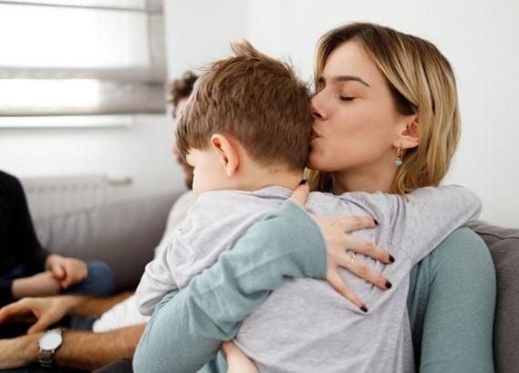 O que é autismo infantil