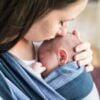 """O que é exterogestação? Saiba quanto tempo dura a """"gestação depois do nascimento"""""""
