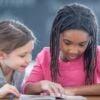 Poesia na escola: como trabalhar esse gênero em sala de aula