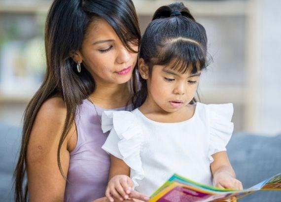 Veja atividades de alfabetização e letramento