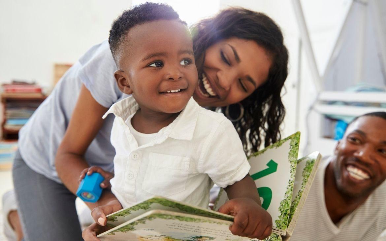 atividades de alfabetização e letramento