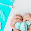 Como fazer slime em casa? 7 receitas imperdíveis para fazer slime caseiro!