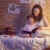 8 clássicos da literatura infantil brasileira para apresentar aos seus pequenos