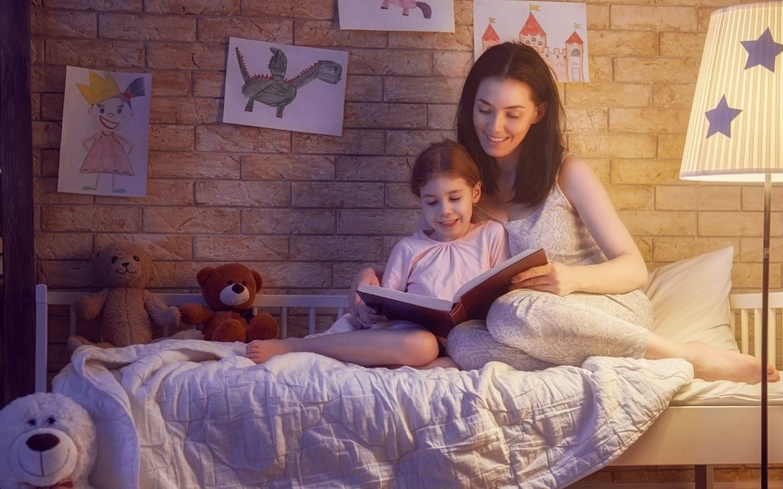 Clássicos da literatura infantil brasileira