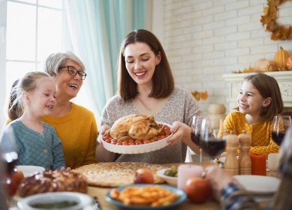 Rotina alimentar balanceada e alimentação infantil balanceada