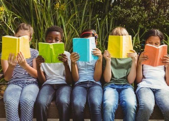 A importância da bibliodiversidade