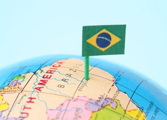 A importância da diversidade cultural no Brasil