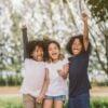 autonomia da criança: por que é tão importante estimular a autonomia dos pequenos?