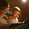 Como contar histórias para bebês: 15 dicas para ler com os pequenos