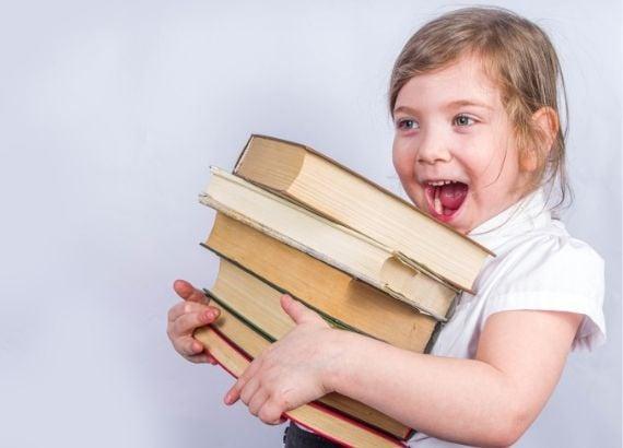 O que é bibliodiversidade e a importância da bibliodiversidade na formação do leitor