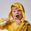 Quando nascem os dentes? Conheça as idades aproximadas e veja o que fazer para se preparar – e também para preparar os pequenos